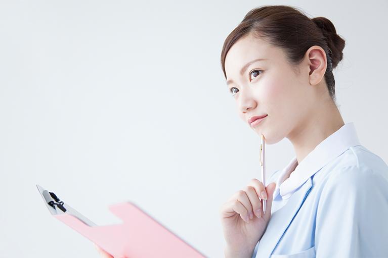 特定健康診査(のびのび健診)
